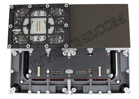 front maintenance led screen panel.jpg